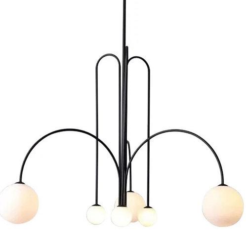 Caprio Pendant Lamp