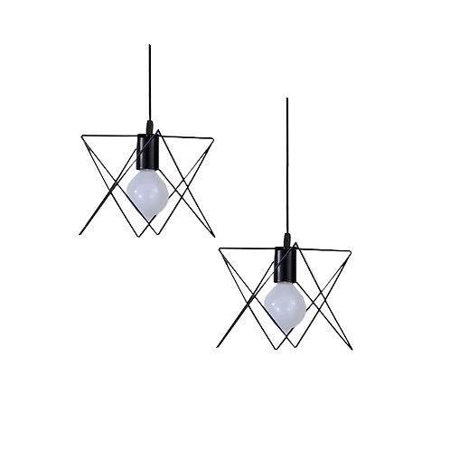 Kei Pendant Lamp