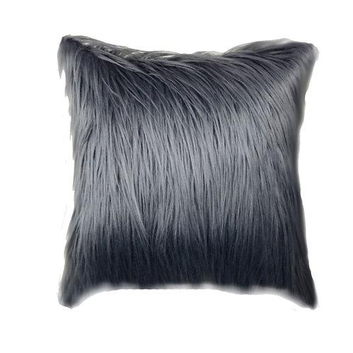 Gaga Pillow