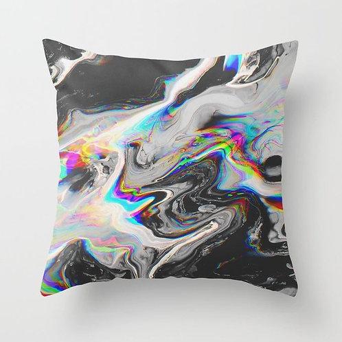 Zuri Pillow