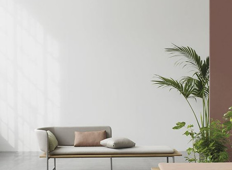 HOW TO MAKE YOUR HOME HEALTHIER