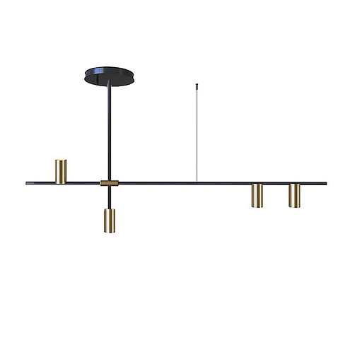Anders Pendant Lamp