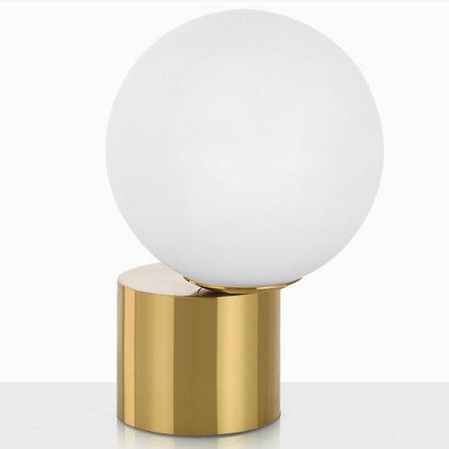 Punto Table Lamp
