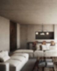 "@studiolowsheen_on_Instagram__""S_House"
