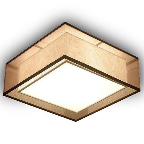 Orient Ceiling Lamp
