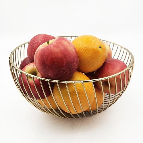 Sara Basket