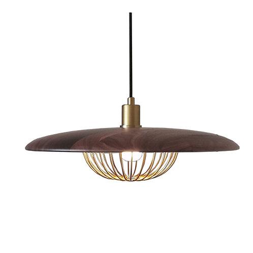 Narvik Pendant Lamp