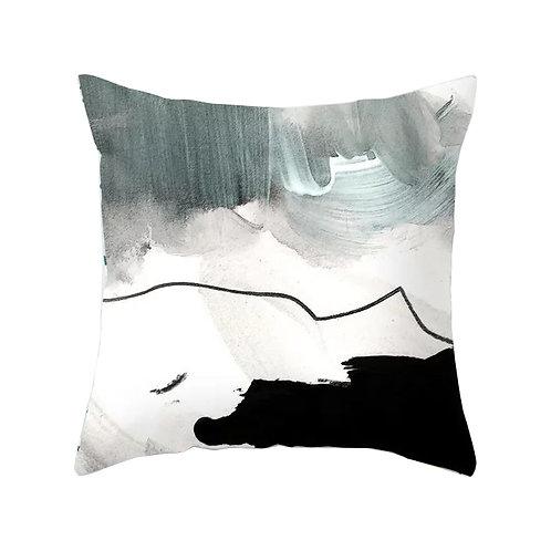 Ciel Pillowcase