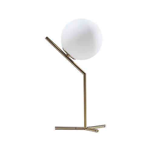 Eirik Table Lamp