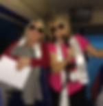 Dena & Kim.jpg