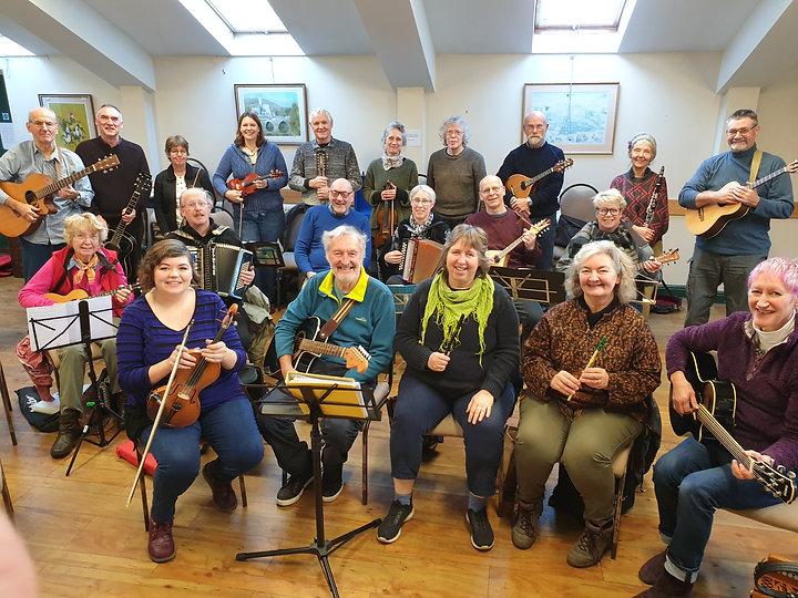 SFB Group photo January 2020.jpg