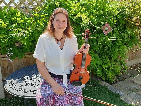 Julia Holding fiddle upright.jpg