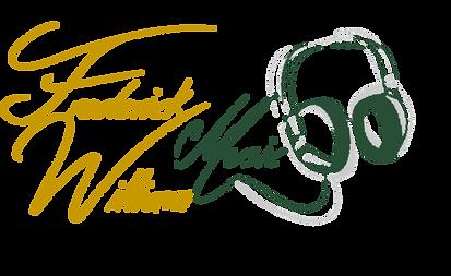 FWM Logo.png