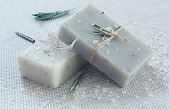 Soap and Herbs