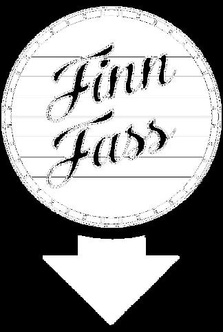 finnfass-fasssaun-neu.png