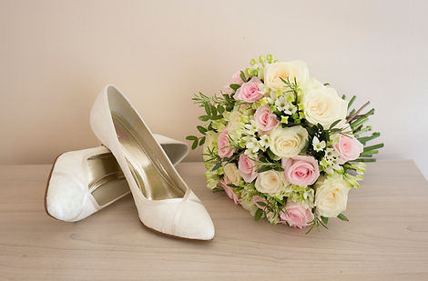 Penny Lane Flowers