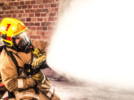 Everything You Need to Know about Inspection and Fire & Safety Equipment