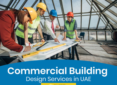Fire Sprinkler Systems Installation Services In UAE