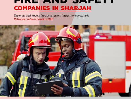 Skilled Job Recruitment for Various Technical Jobs in UAE