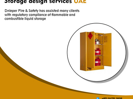 How To Design And Implement Better Fire Alarm And Safety Systems?