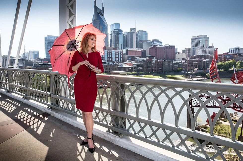 Bridge umbrella retouch.jpeg