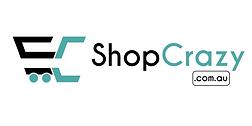Shopcrazylogo.png