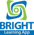 BRIGHT LEARNING APP LOGO.png