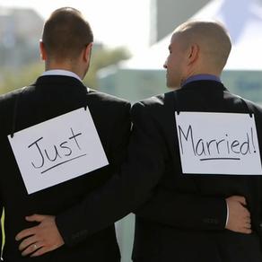 Eşcinsel Çiftler ve Doğru Bilinen Yanlışlar