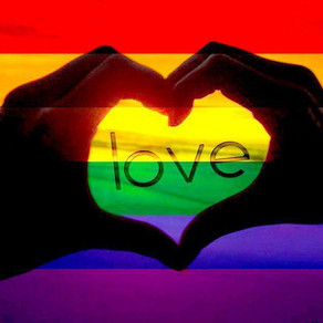 Eşcinsel Çift Terapisi