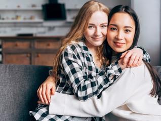 Eşcinsel Çiftlerde En Yaygın Terapi Konuları