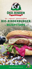 Öko_Burger_Titel_Rezepttipps.jpg