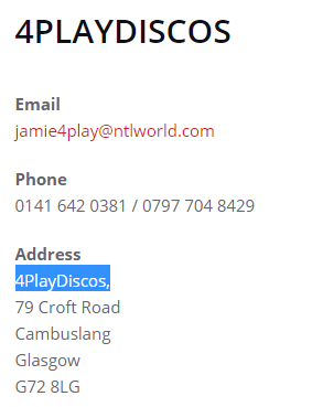 Contact Details.PNG