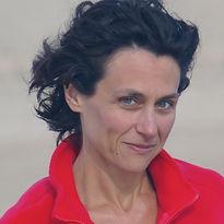 Anne Kébaïli