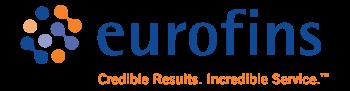 clinicamente probado laboratorios eurofins scientific