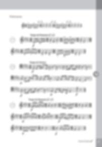 Lenguaje Musical, Ritmo, Solfeo, Mi Método, Impromptu Editores