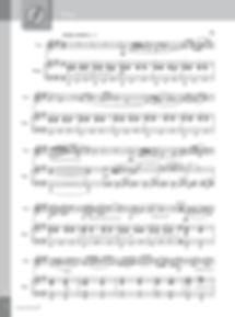 Lenguaje Musical, Entonación, Solfeo, Mi Método, Impromptu Editores