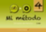 Lenguaje Musical, Solfeo, Mi Método, Impromptu Editores