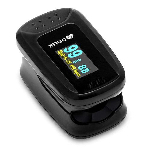 XNUO X5 Pulse Oximeter