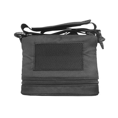 Kingon P2 Carry Bag
