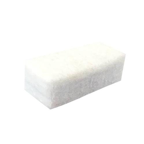 Kingon P2 Filter (pack of 5pcs Air Filter)