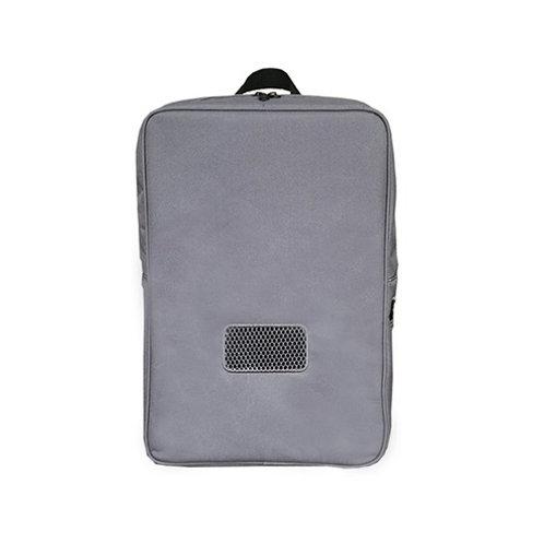 Kingon P2 Backpack