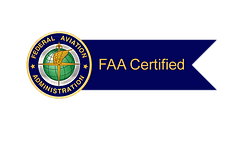 FAA%20Certified_edited.png