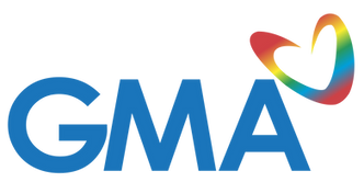 1200px-GMA_Network_Logo_Vector.svg.png