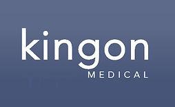 kingon logo.jpg