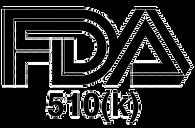 FDA%20510k_edited.png