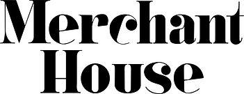 MerchantHouse_Stacked_Black.jpg