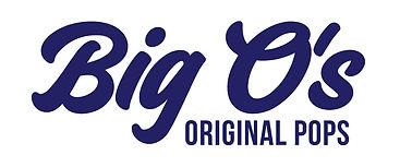 bigO2blue-OP.jpg