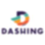 Dashing Logo.png