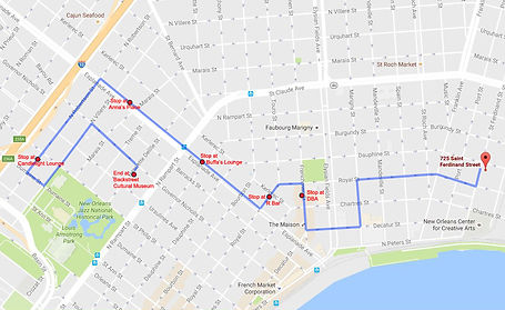 2019 Red Beans Parade Route.jpg