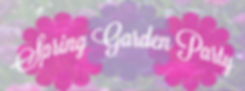 2019 Garden Party Website Header.jpg